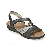 Women's Pavi Sandal by Soft Style