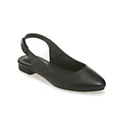 Women's Freshica Simple Slingback by Montgomery Ward