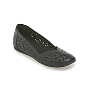 Women's Charlize Shoe by Easy Street
