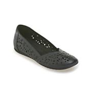 Women's Charlize Shoe by Easy Street