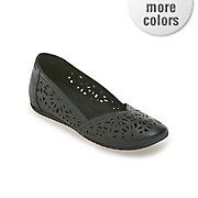 women s charlize shoe by easy street