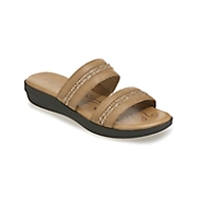 Women's Dionne Slide by Easy Street