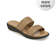 women s dionne slide by easy street