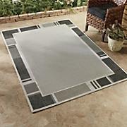Terrace Indoor/Outdoor Rug