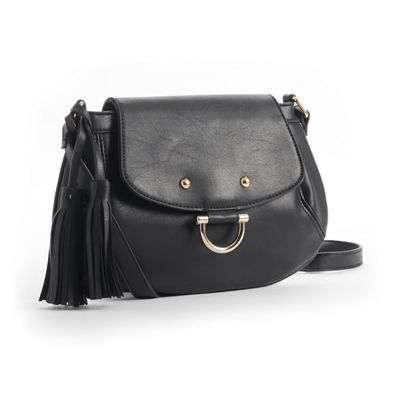 Eve Crossbody Bag