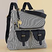 Parisian Day Bag