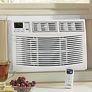 8000 BTU Window A/C Unit by Amana
