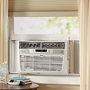 Frigidaire 6000 BTU Window A/C