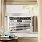 Frigidaire 8000 BTU Window A/C