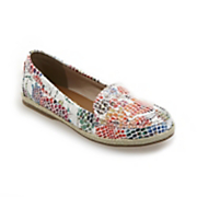Jessie Loafer by Beacon
