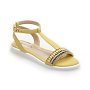 laurinda sandal by spring step