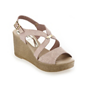nevena wedge by spring step