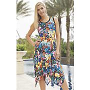 tropical tank dress 9
