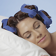 The Sleep Styler