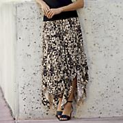Madera Skirt