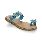 Love Sandal by Avanti