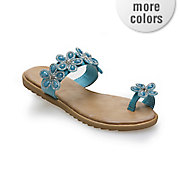 love sandal by avanti