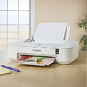 pixma inkjet printer by canon