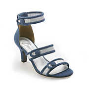 rebecca sandal by beacon