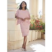 Angelina Caftan Dress
