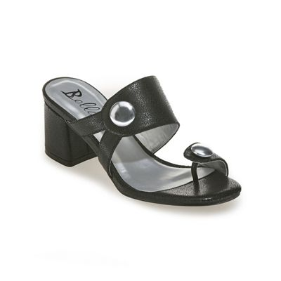 Fresno Sandal by Bellini