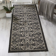 caribbean indoor outdoor rug