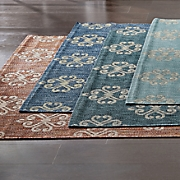 Vega Indoor/Outdoor Rug