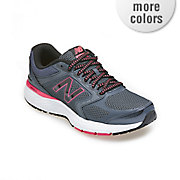 women s tech ride shoe by new balance