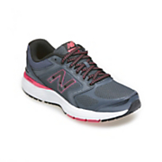 Women's Tech Ride Shoe by New Balance