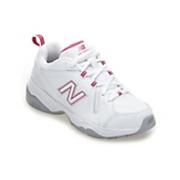 Women's Core Training Shoe by New Balance