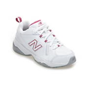 Women's Core Training Shoe by New Balance