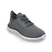 Women's Skechers Flex Appeal 2.0 - Bold Move Shoe