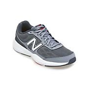 Men's Quix Training Shoe by New Balance