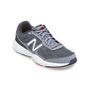 men s quix training shoe by new balance