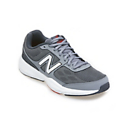 Men's Quix Training Shoe by New Balance