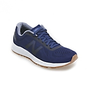 Men's Arishi Foam Running Shoe by New Balance