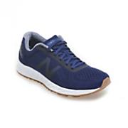 men s arishi foam running shoe by new balance
