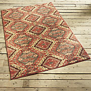 Aliza Indoor/Outdoor Rug