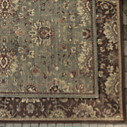 classico indoor outdoor rug