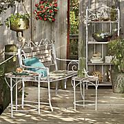 Whitewash Furniture Collection