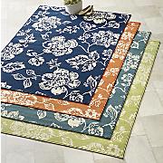 baja indoor outdoor rug