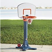shootin hoops pro by step 2