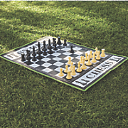 Giant Chess