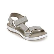Brizo Cady Sandal by Clarks