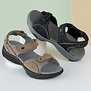 Wave Grip Sandal by Clarks
