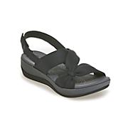 Arla Primrose Sandal by Clarks