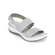 Arla Jacory Sandal by Clarks