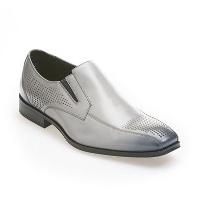 Men's Fairfax Shoe by Stacy Adams