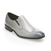 men s fairfax shoe by stacy adams