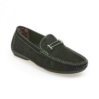 Men's Percy Shoe by Stacy Adams